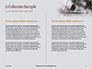 Bullfinch Presentation slide 5