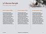 Bullfinch Presentation slide 6