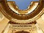 Chiesa di Montevergine Noto Presentation slide 1