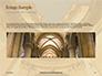 Chiesa di Montevergine Noto Presentation slide 10