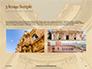Chiesa di Montevergine Noto Presentation slide 12