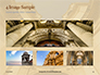 Chiesa di Montevergine Noto Presentation slide 13
