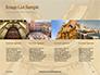 Chiesa di Montevergine Noto Presentation slide 16