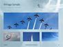 Air Show Presentation slide 13