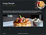 Pancakes with Jam Presentation slide 10