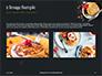 Pancakes with Jam Presentation slide 11