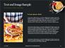 Pancakes with Jam Presentation slide 15