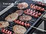 Barbecue Presentation slide 1