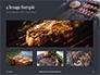 Barbecue Presentation slide 13