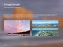 The Twelve Apostles on Great Ocean Road Presentation slide 12