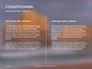 The Twelve Apostles on Great Ocean Road Presentation slide 5