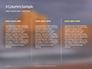 The Twelve Apostles on Great Ocean Road Presentation slide 6