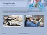 Biofuel Research Process in Laboratory Presentation slide 11