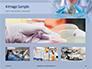 Biofuel Research Process in Laboratory Presentation slide 13