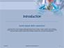 Biofuel Research Process in Laboratory Presentation slide 3