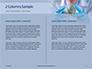 Biofuel Research Process in Laboratory Presentation slide 5