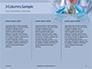 Biofuel Research Process in Laboratory Presentation slide 6