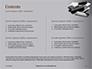Smuggling Concept Presentation slide 2