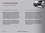 Smuggling Concept Presentation slide 5