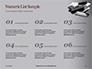 Smuggling Concept Presentation slide 8