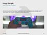 VR Controller Presentation slide 10