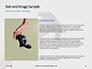 VR Controller Presentation slide 15