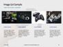 VR Controller Presentation slide 16