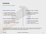 VR Controller Presentation slide 2