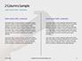 VR Controller Presentation slide 5