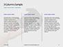 VR Controller Presentation slide 6