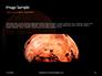 Mars Presentation slide 10