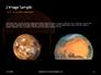 Mars Presentation slide 11