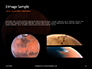Mars Presentation slide 12