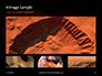 Mars Presentation slide 13