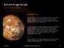 Mars Presentation slide 15