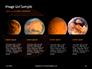 Mars Presentation slide 16