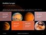 Mars Presentation slide 17