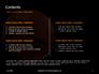 Mars Presentation slide 2