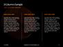 Mars Presentation slide 6