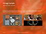 Native American Jewelry Presentation slide 12