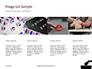 Ballot Box and Casting Vote Presentation slide 16