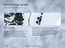 Beautiful Snowy Winter Forest Presentation slide 14
