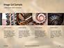 Ancient Stairs Presentation slide 16