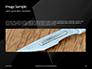 Chef's Knife Presentation slide 10