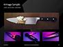 Chef's Knife Presentation slide 13