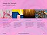 Fluid Art Presentation slide 16