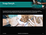 Vet Surgeon Presentation slide 10
