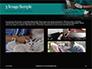 Vet Surgeon Presentation slide 12