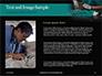 Vet Surgeon Presentation slide 15