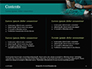 Vet Surgeon Presentation slide 2